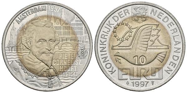 M0000007141 - Moneda Extranjera