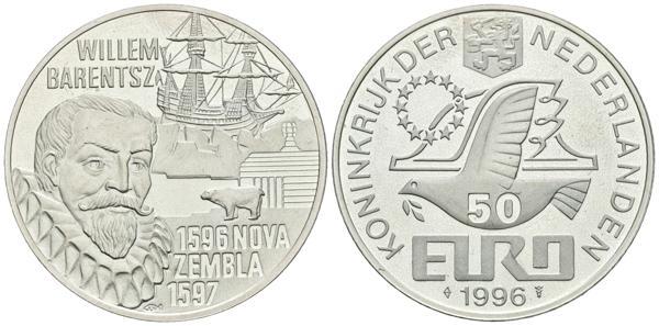 M0000007143 - Moneda Extranjera