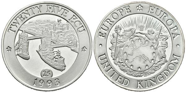 M0000007151 - Moneda Extranjera