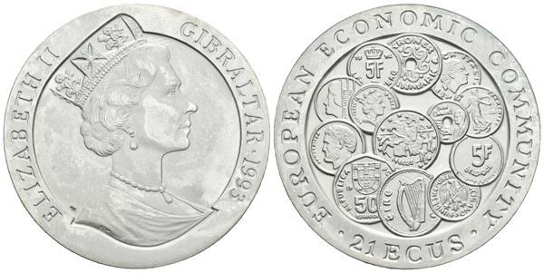 M0000007187 - Moneda Extranjera