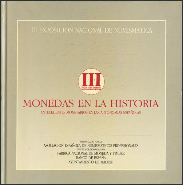 M0000007262 - Bibliografía