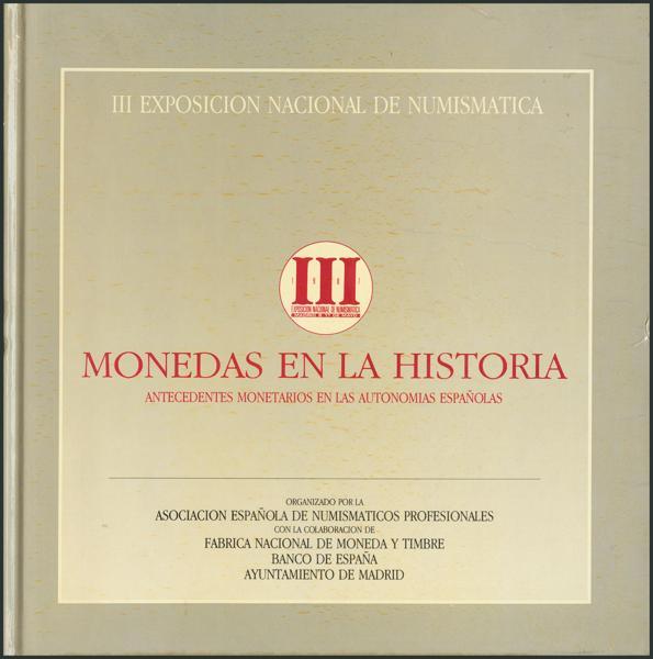 M0000007263 - Bibliografía