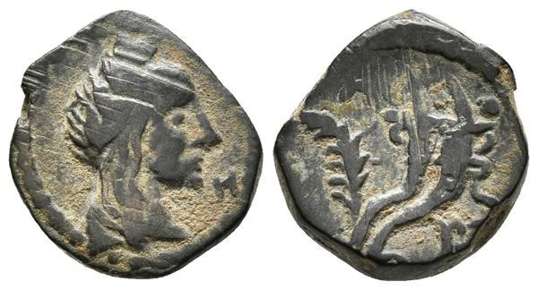 M0000007353 - Grecia Antigua