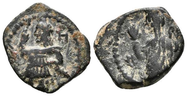 M0000007354 - Grecia Antigua