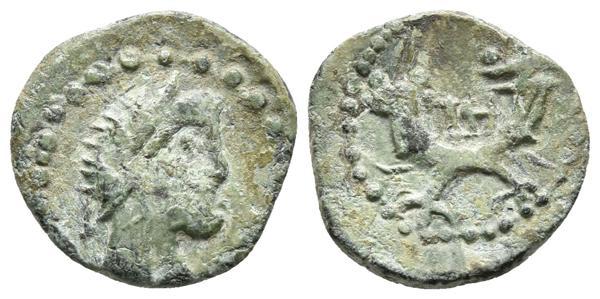 M0000007356 - Grecia Antigua