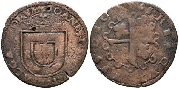 M0000007708 - Moneda Extranjera