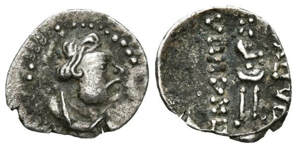 M0000007740 - Grecia Antigua