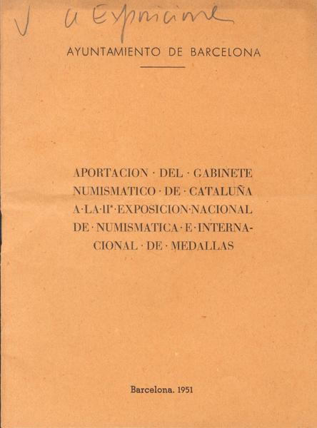 M0000008694 - Bibliografía