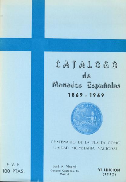 M0000008696 - Bibliografía