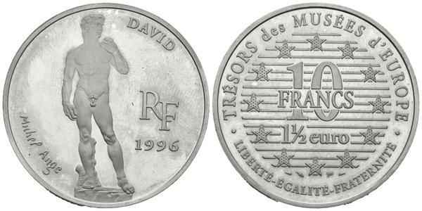 M0000009677 - World coins
