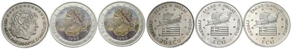 M0000009752 - Moneda Extranjera