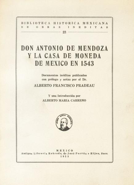 M0000009829 - Bibliografía