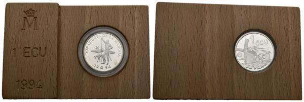 M0000010429 - Contemporary coins