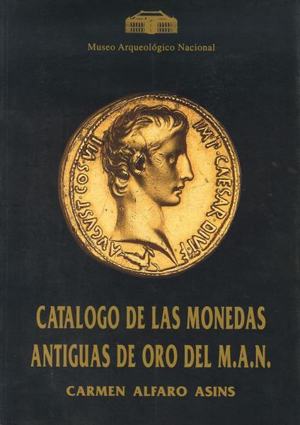 M0000012040 - Bibliografía